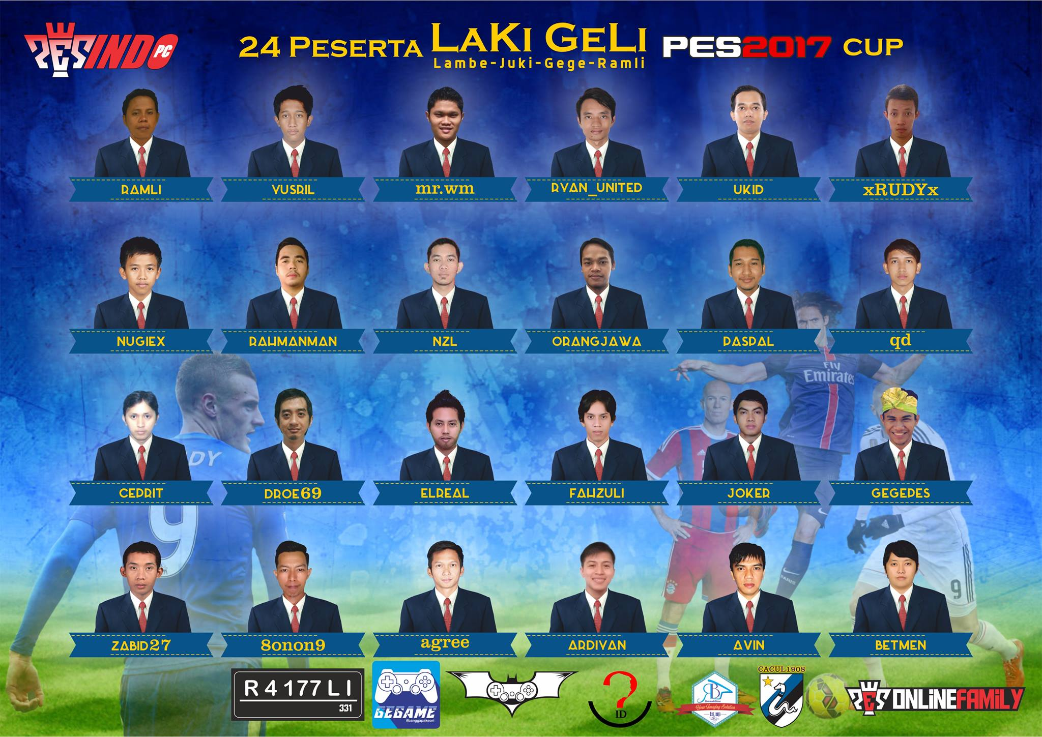 24-peserta-laki-geli-cup-edited-2